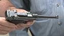 https://media-oc.akamaized.net/outdoorchannel/13/477/Evolution_of_the_US_Army_Pistol_125x71_13074646_125x71.jpg