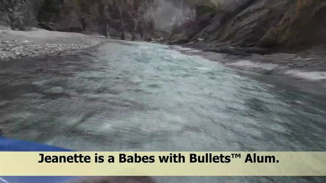 New Zealand Jet Boat Tour Bwb Other Adventures