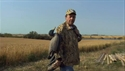 https://media-oc.akamaized.net/outdoorchannel/419/470/Randy_Jones61_37982_Handling_Duck_Decoys_JSG_1500k_125x71_125x71.jpg