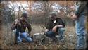 https://media-oc.akamaized.net/outdoorchannel/43/649/TracksAcrossAfrica_NA_NA_HuntersNeedSupportConservation_125x71_2192354358_125x71.jpg