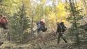 https://media-oc.akamaized.net/outdoorchannel/593/257/SFA_2010_AutumnAdventure_125x71_125x71.jpg