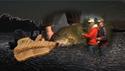https://media-oc.akamaized.net/outdoorchannel/603/917/FishingUniversity_ShowOpen_2011_125x71_125x71.jpg