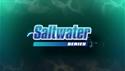 https://media-oc.akamaized.net/outdoorchannel/611/492/SaltwaterSeries_intro_125x71_1713918519_125x71.jpg