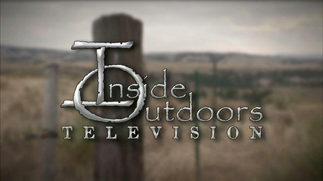 Inside Outdoors Tv 2017 Show Open