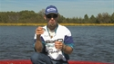 https://media-oc.akamaized.net/outdoorchannel/618/301/FishingUniversity_Episode2_2011_UnveilNewLure_125x71_125x71.jpg