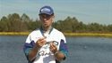 https://media-oc.akamaized.net/outdoorchannel/618/301/FishingUniversity_Episode2_2011_WhatTrebleHookWhen_125x71_125x71.jpg