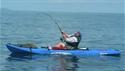 https://media-oc.akamaized.net/outdoorchannel/685/523/Trev_Gowdy_Monster_Fish_Kayak_Tuna_125x71_1794551738_125x71.jpg