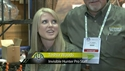 https://media-oc.akamaized.net/outdoorchannel/699/948/Invisible_Hunter_Interview_ATA2011_125x71_125x71.jpg
