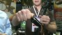 https://media-oc.akamaized.net/outdoorchannel/699/955/Tactical_Archery_Systems_InterviewATA2011_125x71_125x71.jpg
