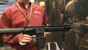 https://media-oc.akamaized.net/outdoorchannel/72/835/NRA2012_Daniel_Defense_125x71_2222797802_125x71.jpg