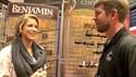 https://media-oc.akamaized.net/outdoorchannel/72/837/NRA2012_EVa_Shockey_125x71_2222797804_125x71.jpg