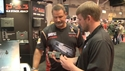 https://media-oc.akamaized.net/outdoorchannel/73/12/NRA2012_Springfield_Armory_XDS_125x71_2222998923_125x71.jpg