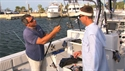 https://media-oc.akamaized.net/outdoorchannel/744/1010/SpanishFly_Episode3_2011_SaltwaterTacklebox_125x71_1854027692_125x71.jpg