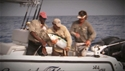 https://media-oc.akamaized.net/outdoorchannel/744/855/SpanishFly_Episode6_2011_SaltwaterTacklebox_Tuna_125x71_1857773518_125x71.jpg