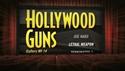 https://media-oc.akamaized.net/outdoorchannel/775/863/NRA_HollywoodGuns_125x71_1887504361_125x71.jpg