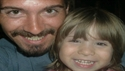https://media-oc.akamaized.net/outdoorchannel/800/708/OffRoadOverhaul_Episode_2011005_-_Meet_Brent_Baker_125x71_1912296343_125x71.jpg