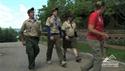 https://media-oc.akamaized.net/outdoorchannel/821/155/ScoutingForAdventure_Episode10007_Northern_Tier_125x71_1933925920_125x71.jpg