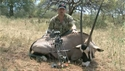 https://media-oc.akamaized.net/outdoorchannel/942/132/TeamTrophyQuest_Africa_2011_AfricaHunt_125x71_2060683171_125x71.jpg