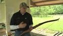 https://media-oc.akamaized.net/outdoorchannel/967/276/BHRT11_Bear_Archery_TradBow_125x71_2086972453_125x71.jpg
